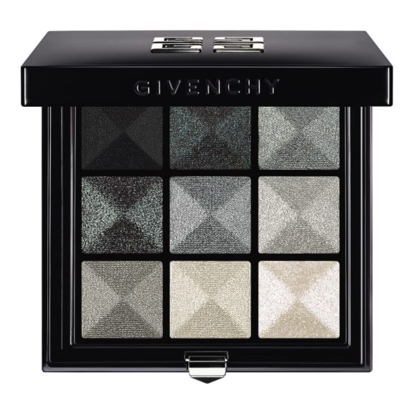 Essence Of Shadows -Givenchy